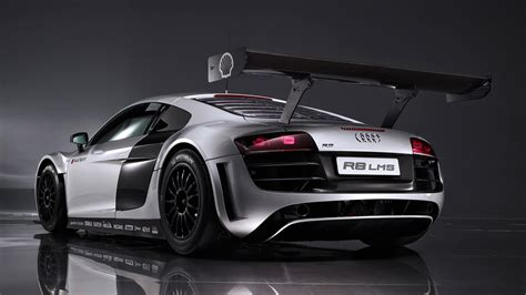audi  lms wallpapers specs   hd