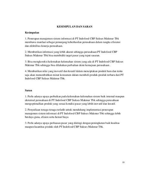 SIM, ervina santoso, Hapzi Ali, Sistem Informasi Manajemen