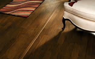 Flooring Transition Strips Wood To Tile by Laminate Flooring Transition And Trim Quick Step Com