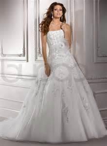 5th wedding anniversary gift strapless gown wedding dresscherry cherry