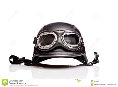 Us Army Motorcycle Helmet Stock Photo. Image Of Protect