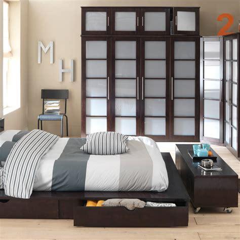 meubles de rangement chambre davaus meuble de rangement pour chambre de bebe