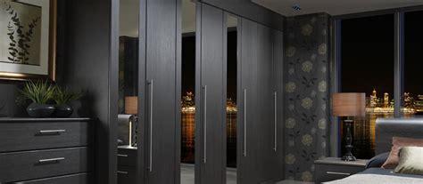 interior design ideas for home unique fitted furniture in essex