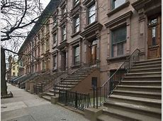 Washington Heights New York Apartments Latest