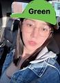 孫安佐女友曬戴綠帽照 突喊「我也很絕望」   熱搜   噓!星聞