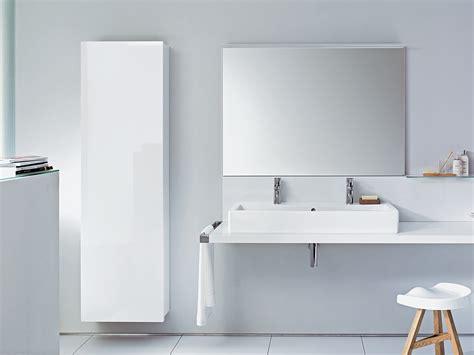 duravit salle de bain delos meuble pour salle de bain by duravit design eoos