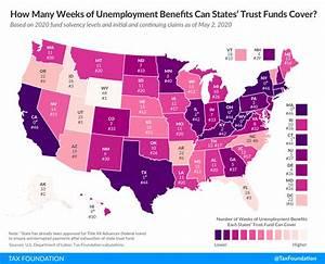 How Solvent Is Hawaii Unemployment Trust Fund   U0026gt  Hawaii