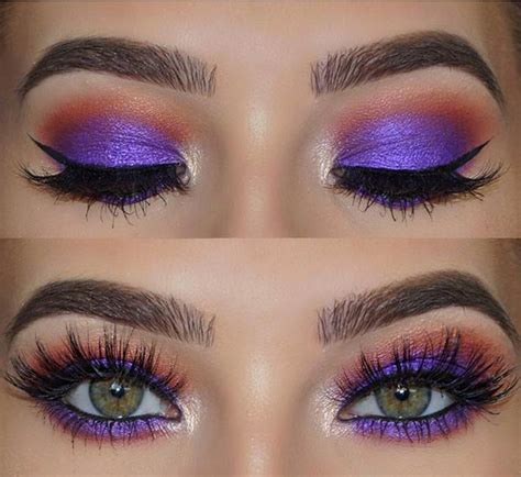 25 Easy Makeup Ideas For Summer Parties Stayglam
