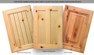 changing kitchen cabinet doors ideas replacement kitchen cabinet doors unfinished kitchen and decor