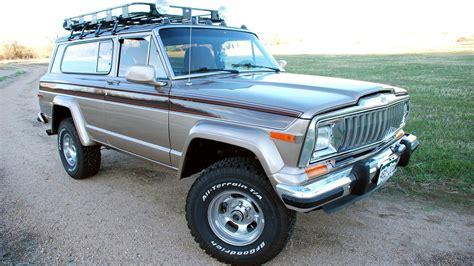 jeep cherokee laredo  denver