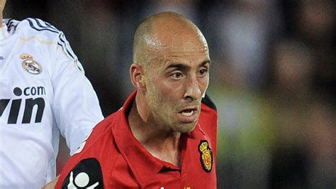 Valero bound for Villarreal   Football News   Sky Sports
