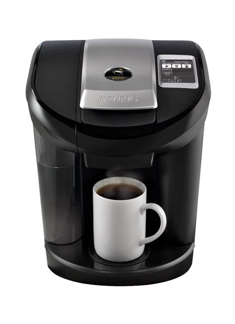 Keurig V600 Coffeemaker download instruction manual pdf