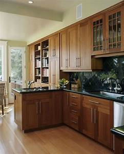 25 best ideas about tan kitchen cabinets on pinterest With what kind of paint to use on kitchen cabinets for bathroom art ideas for walls