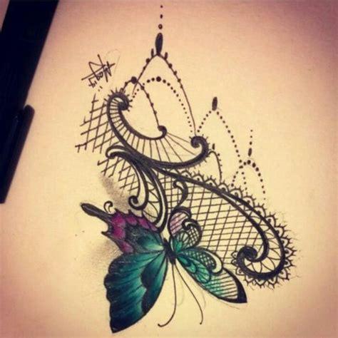 Les 25 Meilleures Idées De La Catégorie Tatouages De