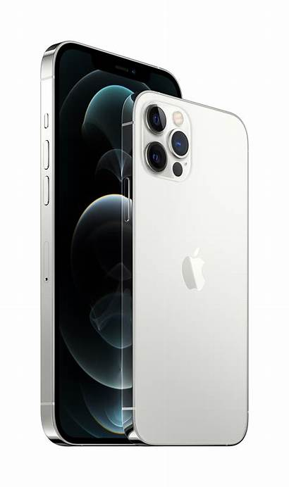 Iphone Apple 128gb 512gb 256gb Gb Silber
