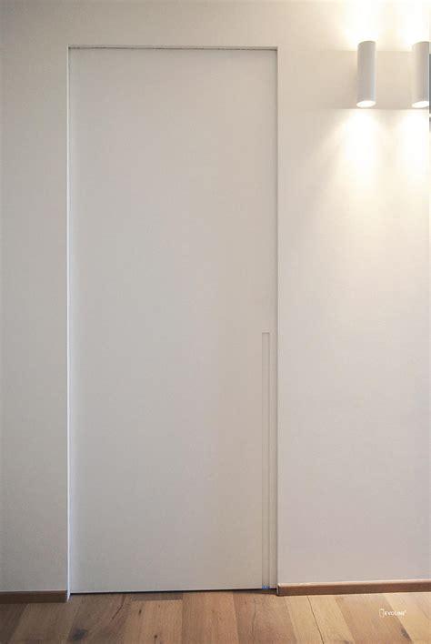 Porta Scorrevole Interno Muro by Porta Scorrevole Interno Muro Evoline3