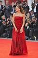 Eva Mendes - Wikiwand
