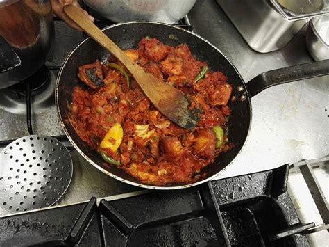 cuisine mauricienne beaufiful cuisine mauricienne pictures gt gt la cuisine