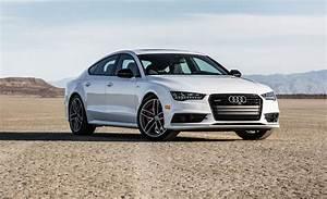 Audi Gebrauchtwagen Umweltprämie 2018 : 2018 audi a7 in depth model review car and driver ~ Kayakingforconservation.com Haus und Dekorationen