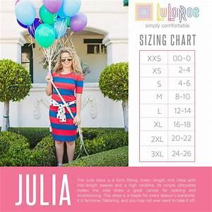 Lularoe Debbie Size Chart 17 Best Images About Llr Size Charts On Pinterest Shops