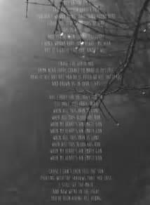 lyrics  river  bishop briggs quotes lyrics