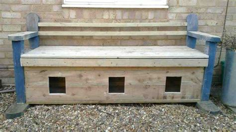 indoor bench design plans woodworking projects plans