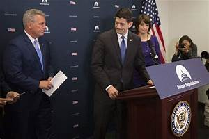 U.S. House to vote Thursday on health care proposal - The ...