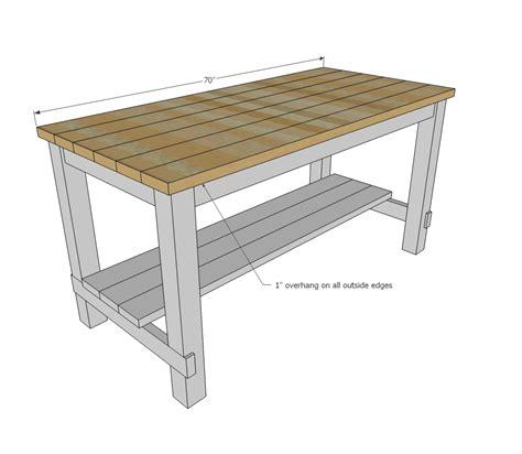 simple kitchen island plans white farmhouse style kitchen island for alaska lake