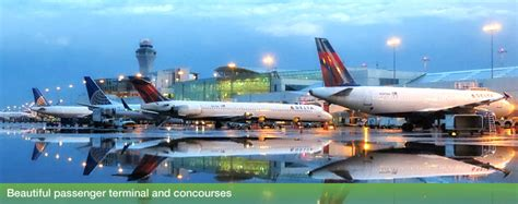 Online delta cargo tracking delta airlines cargo tracking dl airways cargo tracking.it's very easy for you to know your delta cargo tracking status through our online tracker system. BLI/EUG/GEG/MFR/PDX/SEA | US Pacific Northwest Area ...