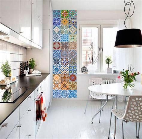 frise pour cuisine frise carrelage leroy merlin listel mosaique on decoration