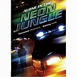 Alone in the Neon Jungle (1988) starring Suzanne Pleshette ...