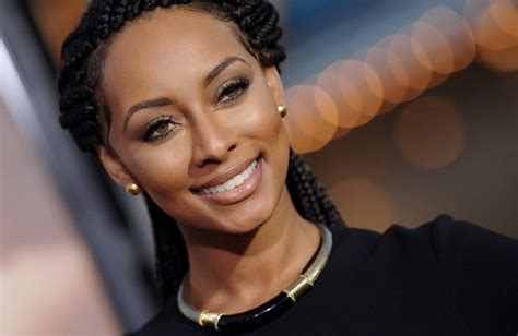 20 Stunning Box Braids Hairstyles