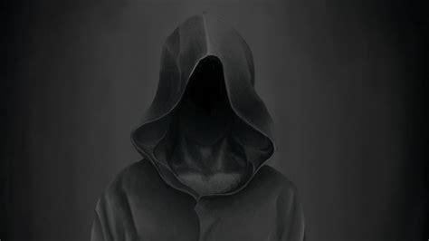 Hoodie Wallpapers - Top Free Hoodie Backgrounds ...