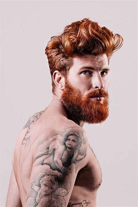 mens hairstyles   mens hairstyles