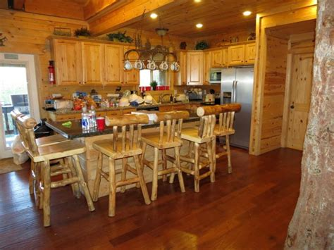 rustic kitchen islands with seating 18 compact kitchen island with seating for six ideas