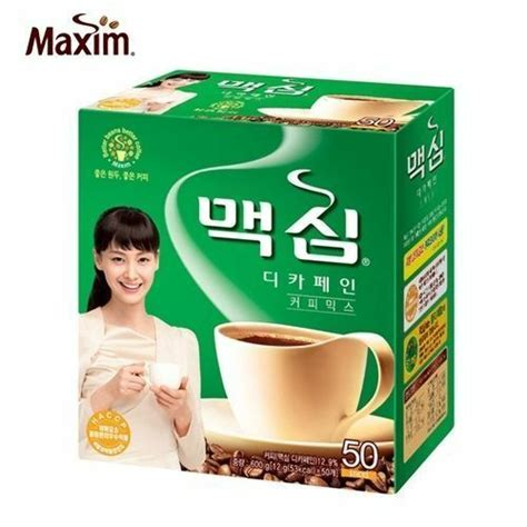 Get the best deal for maxim flavored coffee from the largest online selection at ebay.com. Korean Instant Coffee Mix Maxim Decaffeinated 50 Sticks in 1 Pack Berverage E_n 7106794374891 | eBay