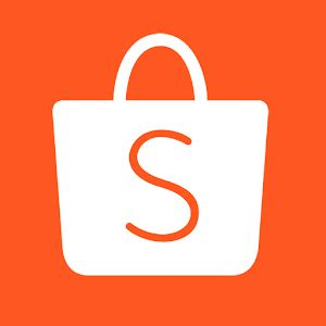 shopee philippines buy  sell  mobile android apps