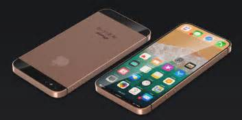 iphone se iphone se 9to5mac