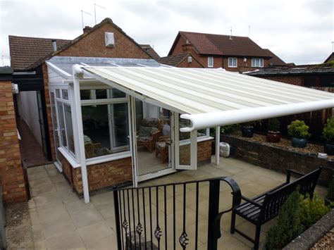 awnings recycled breeds picture