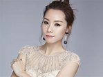 Stephy Tang to Receive Screen International Rising Star ...