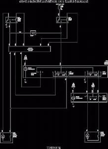 2002 F250 Power Window Wiring Diagram