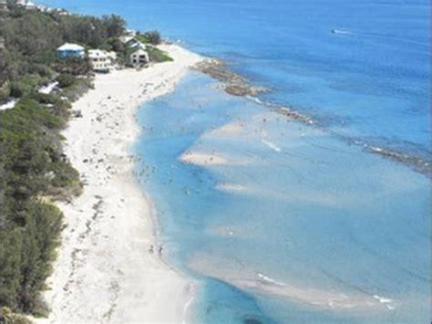 Bathtub Reef Beach Stuart Florida Beach Nourishment Youtube