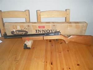 Sharp Innova  Innova   177  Used