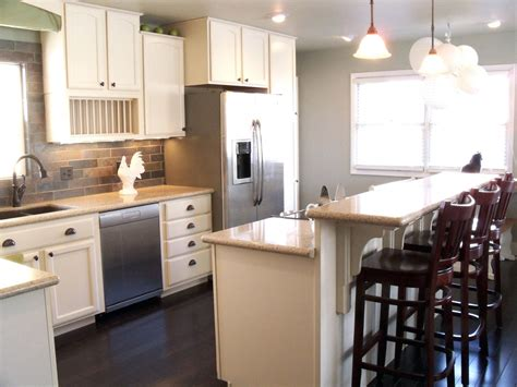 images of kitchen cabinet quaker kitchen cabinets wow 4632