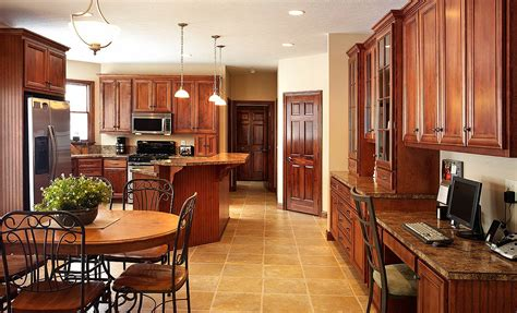 Kitchen Dining Room Ideas Dining Room Open To Great Room Design Ideas Extraordinary Sweet Shaped Kitchen Dining Room