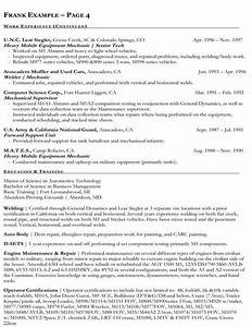 best 25 job resume examples ideas on pinterest resume With federal resume experts
