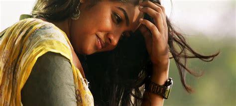 actress karthika details karthika muralidharan cia movie actress latest photo