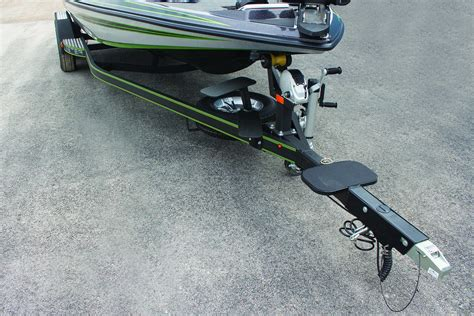 Bass Boat Trailer by 2018 Skeeter Zx250 Bass Boat For Sale
