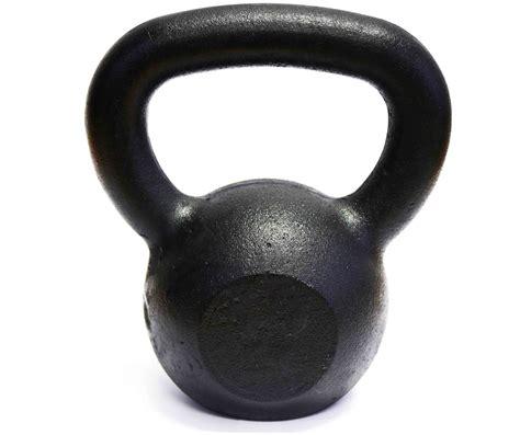 kettlebell iron cast kettlebells 32kg 4kg armortech 20kg 16kg weight weights flexequipment features