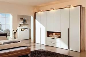 Bedroom, Closet, Design, For, Your, Modern, Interior